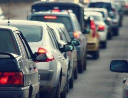 Le auto più immatricolate