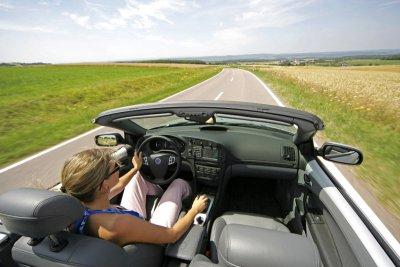 Vantaggi del noleggio auto a lungo termine
