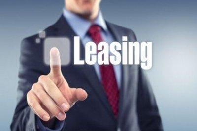 Sei un esperto di leasing? Lavora con noi!