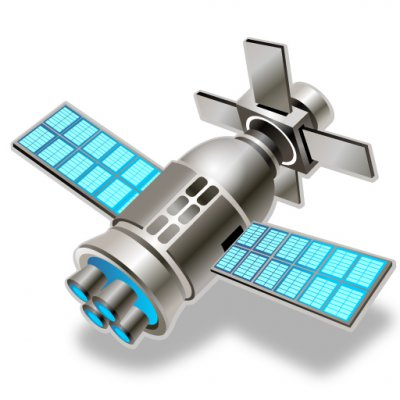 Assistenza Satellitare