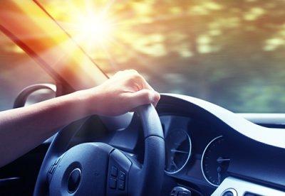 Vantaggi operativi del noleggio auto a lungo termine