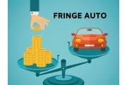 tassazione su Fringe Benefit - Auto aziendale