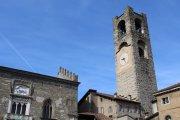 Noleggio auto a lungo termine a Bergamo